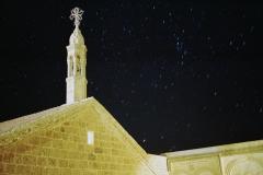 Deyr-ul Umur (Mor Gabriel) Monastery, Midyat, 2013