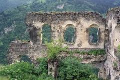 St Georges Peristera Monastery, Kustul village, 2013
